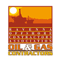 Ravenna Offshore Contractors Associations