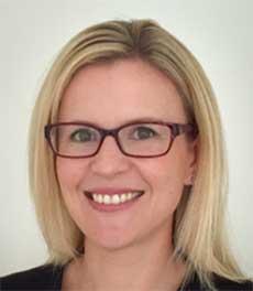 Samantha McCulloch