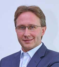 Laurent Wollfsheim