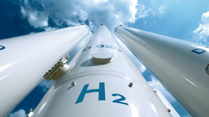 Tenaris, Edison e Snam insieme per produzione acciaio con idrogeno verde