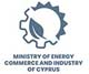 Ministry of Energy Cyprus