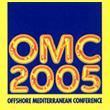 OMC 2005