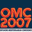 OMC 2007