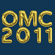 OMC 2011