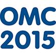 OMC 2015
